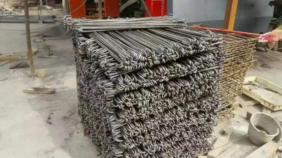 CNC vielos lenkimo mašina