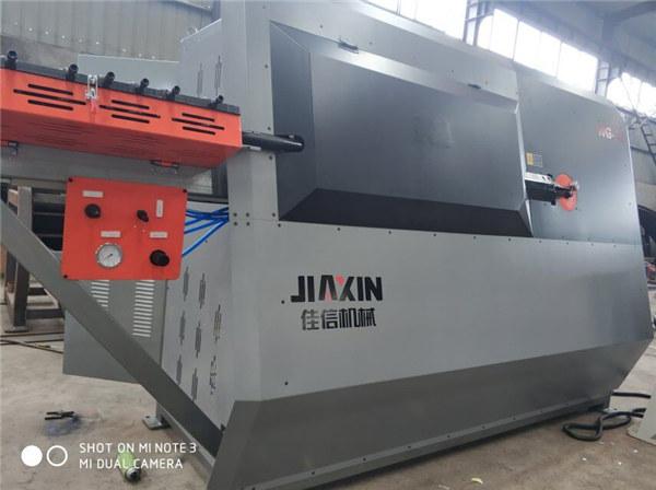 CNC maišytuvo plieno lenkimo mašinos kaina